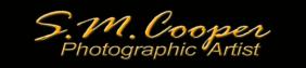 SM Cooper Photographic Artist
