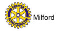 Milford Rotary