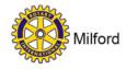Milford Rotary