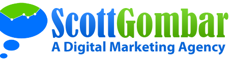 Scott Gombar Digital Marketing