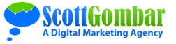 Scott Gombar Digital Marketing