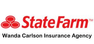State Farm Wanda Carlson