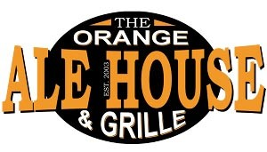 orange ale house