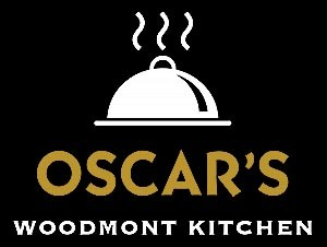 oscar's woodmont kitchen