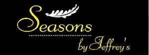 Seasons by Jeffreys