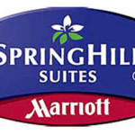Spring Hill Suites by Marriott