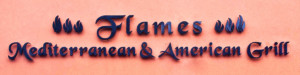 Flames Restaurant in Milford CT