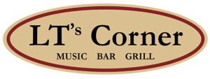 LT's Corner