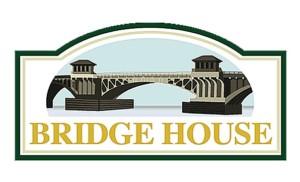 Milford Bridge House