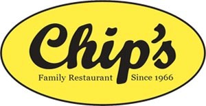 Chips Family Restaurant