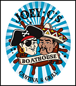Joey's Boathouse