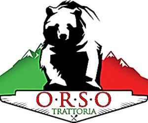 orso trattoria